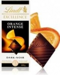 �okol�dy Lindt