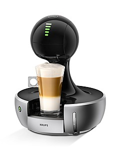 Dolce gusto krups KP350B