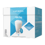Café Royal mléko do kávy 16 kapslí