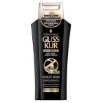 Glisskur Ultimate Repair šampon 250ml