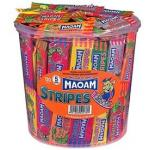 Haribo Maoam Stripes 150ks