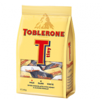 Toblerone Tiny 248g