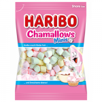 Haribo Chamallows mini 200g