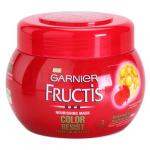 Garnier Fructis Maska na vlasy Color resist 300ml