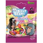 Mbons Jelly Beans Ovocný mix 60g