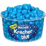 Maoam kracher blue box 1200g