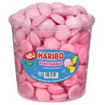 Haribo Pink bubble box 150ks