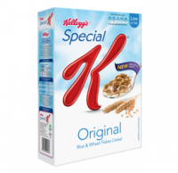Kellogg\'s Special Classic 300g