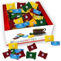 Ritter sport Quadretties 200ks x 5g