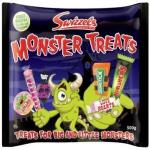 Swizzels Monster Treats 450g