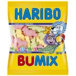 Haribo BuMix marshmallows 200g