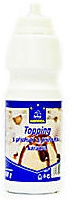 Horeca Select Topping karamel 650g